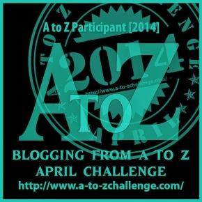 A2Z-BADGE-000 [2014]
