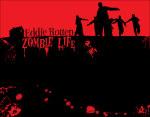 zombie life-1