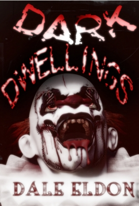 DD Cover 2_FRONT