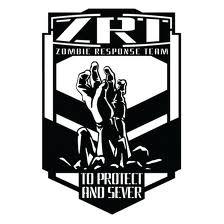 zrt logo