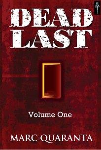 Dead Last Cover Final