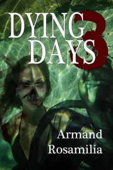 Armand_Cover