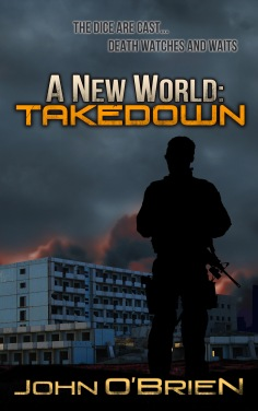 TakeDownNovel_JohnOBrien
