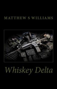 Whiskey_Delta1