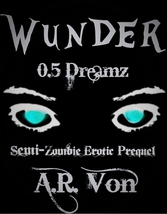 Wunder_cvr-FINAL-_PREQUEL