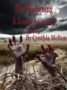 zombie 1 new cover (1)