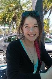 Laura_Bretz (1)