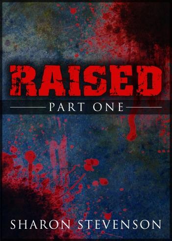 RAISED (1)
