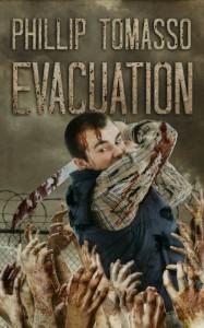 Evacuation_ebook_cover_resized_1-187x300