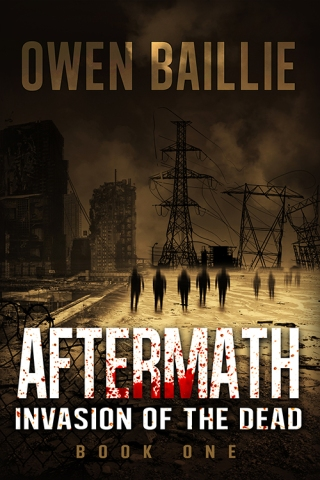 aftermath5