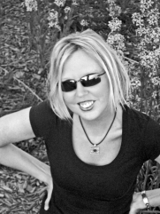 RachelAukes_sunglasses (B&W)
