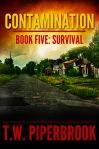 Contamination5