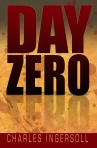 Day_Zero_Cover_FC