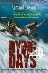 dying-days-4-cover-with-blurbs