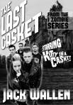last_casket_cover_redux