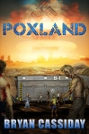 POXLAND_Cover_FINAL_SMASHWORDS