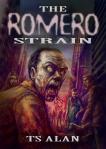 Romero_Strain_hi_res cover