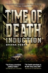 timeofdeath_eBook_FINAL