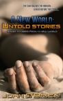 Untold Stories large2