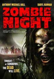ZombieNight