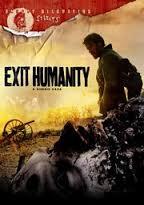 ExitHumanity