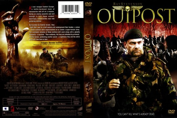 outpost_r1