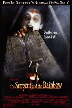 the-serpent-and-the-rainbow-movie-poster-1988-1020233686.jpg