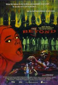 the-beyond-movie-poster-1982-1010685606