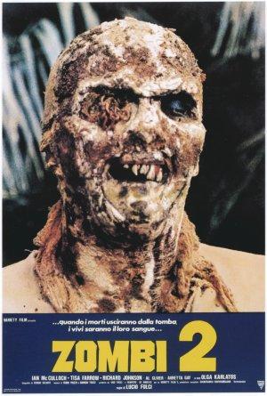 Zombie_Flesh_eaters.jpg