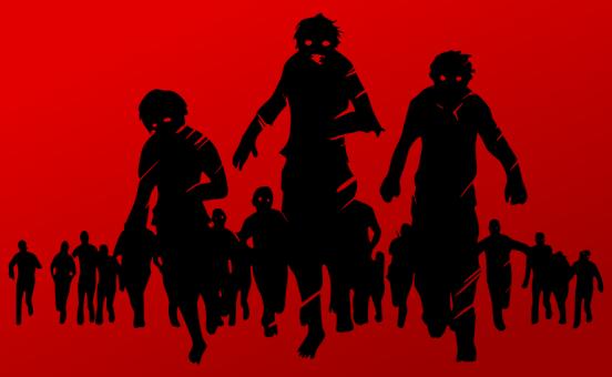 zombiesrun.png