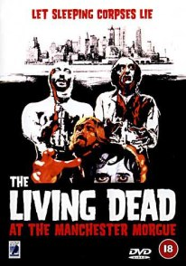 1974-let-sleeping-corpses-lie-bdvd