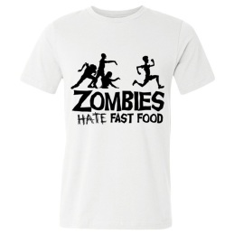 Hotsale-Top-Tees-font-b-Zombies-b-font-font-b-T-b-font-font-b-Shirt.jpg
