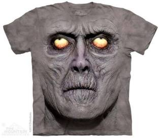 zombie-portrait-t-shirt-select-size-adult-xxx-large-pre-order-7-14-working-days-21718-p.jpg