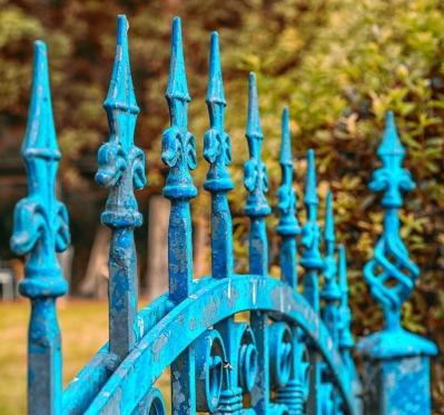 fence-1539086_1280