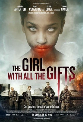 girl_with_all_the_gifts_ver2