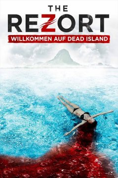 The-Rezort-2015-poster