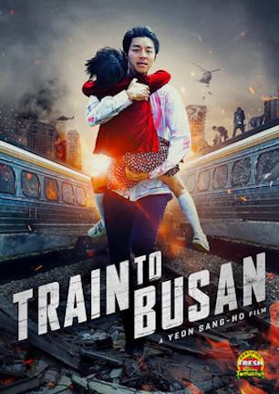 Train+to+Busan