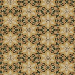 wallpaper-1859799_640
