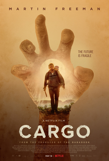 Cargo2017poster