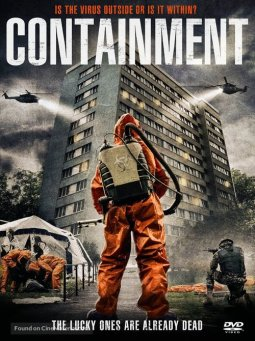 containment-dvd-cover