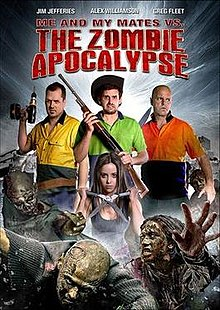 220px-Me_and_My_Mates_vs_the_Zombie_Apocalypse_poster