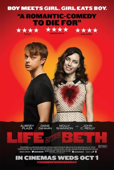 Life_After_Beth-409478653-large
