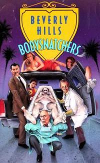 BeverlyHillsBodysnatchers