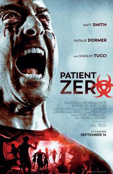 Patient_Zero_poster