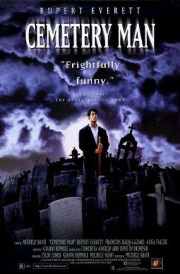 cemetery_man_5206