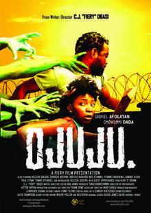 OJUJU_Official_Poster